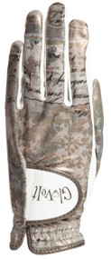 Glove It Vienna Ladies Golf Glove