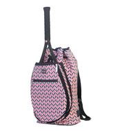 Ame & Lulu Sugar Tennis Backpack