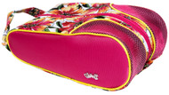 Glove It Sangria Ladies Shoe Bag