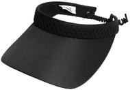 Glove It Black Mesh Visor