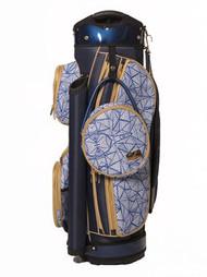 Sassy Caddy Holland Ladies Golf Bag