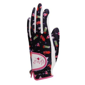Glove It 19th Hole Ladies Golf Glove