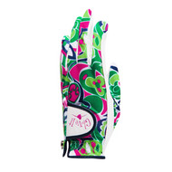 Glove It Capri Ladies Golf Glove