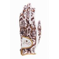 Glove It Versailles Ladies Golf Glove