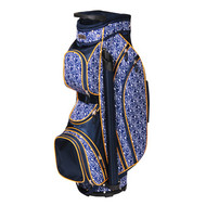 Glove It Nantucket Ladies Golf Bag