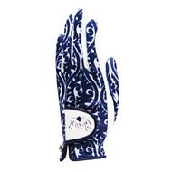 Glove It Nantucket Ladies Golf Glove