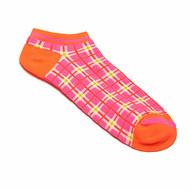 Glove It Santa Cruz Ladies Golf Socks