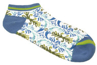 Glove It CalypsoLadies Golf Socks