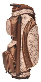 Glove It Imperial Ladies Golf Bag