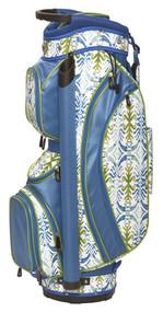 Glove It Calypso Ladies Golf Bag
