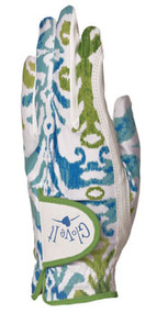 Glove It Calypso Women's Golf Glove