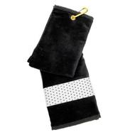 Glove It Soho Ladies Golf Towel