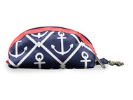 All For Color Classic Anchor Golf Ball Holder
