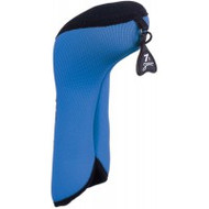 Stealth Royal Blue Hybrid 5h-6h-7h Cover
