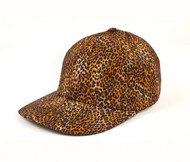Madcapz Animal Safari Ladies Golf Hat