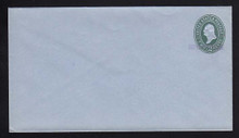 U314, UPSS # 990-12 Entire, Specimen Form 43