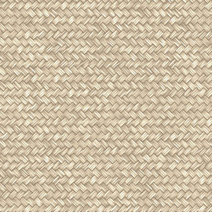 "Natural Elements Basket Weave Beige by Fresh Water Designs Style FWDNAE01-WHW Image Dimensions: Approx: 5-1/2"" square"