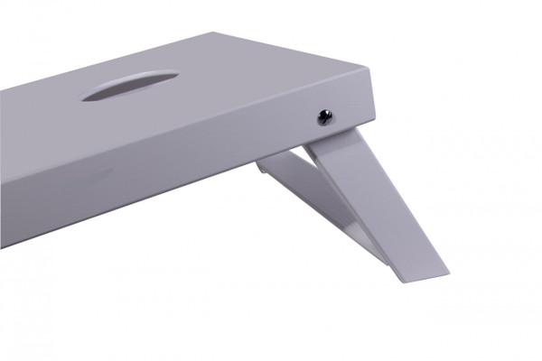 Cornhole Board - Slimline Series - Build-a-board