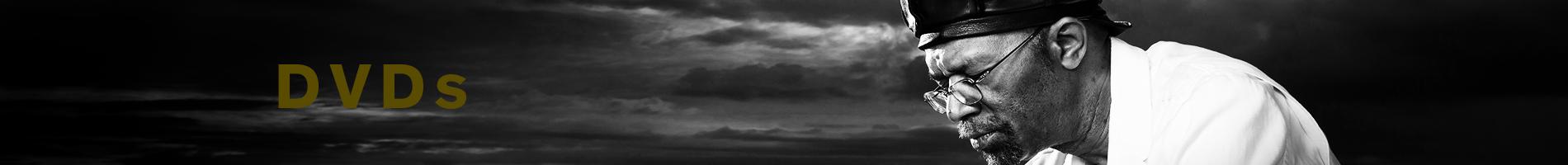 beres-banner-vp-reggaedvds-1900x200.png