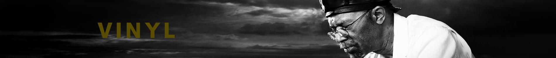 beres-banner-vp-reggaevinyl-1900x200.png
