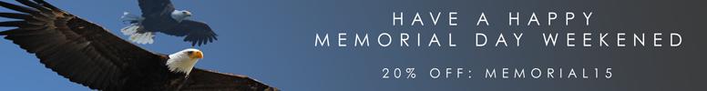 memorialday2015.png