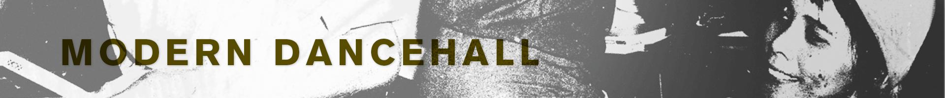 modern-dancehall-genre-banner.png