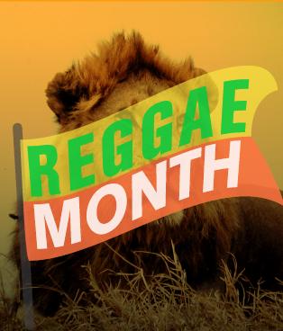 reggaemonth.png