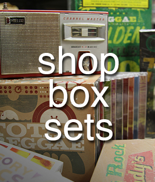shop-box-sets2.png