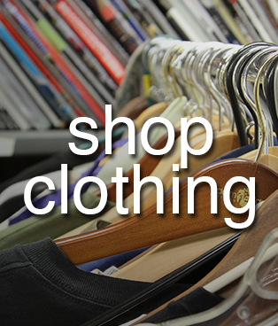shop-clothing2.png