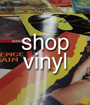 shop-vinyl2.png