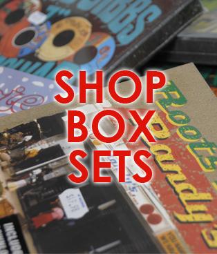 shopboxsets9.png