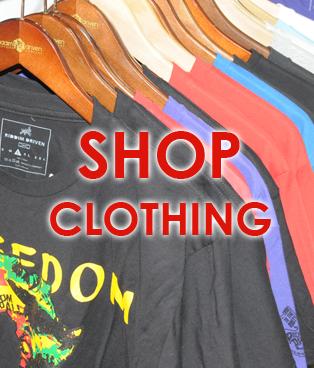 shopclothing.png