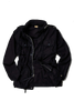 100% Cotton Lightweight Jacket