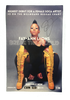 FREE Fay-Ann Lyons Mini Poster  with CD purchase. While Supplies Last