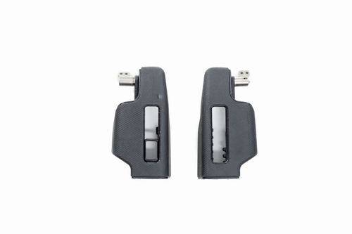 Mavic RC Left and Right Arms