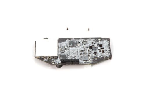 Phantom 4 Pro NO.23 Remote Controller Main Board
