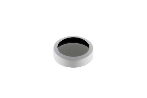 Phantom 4 Pro/Adv ND8 Filter