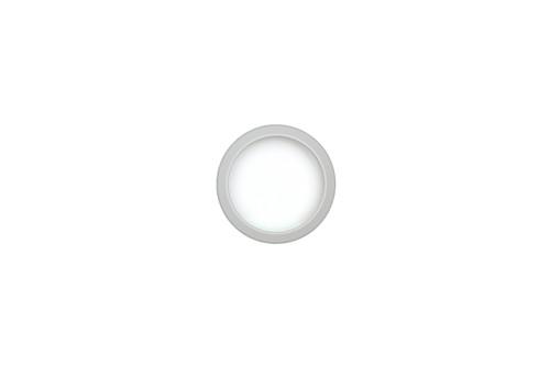 Phantom 4 Pro/Adv UV Filter