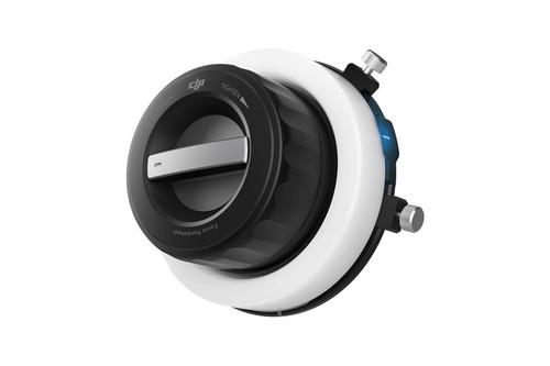 Osmo Pro/RAW DJI Focus Handwheel