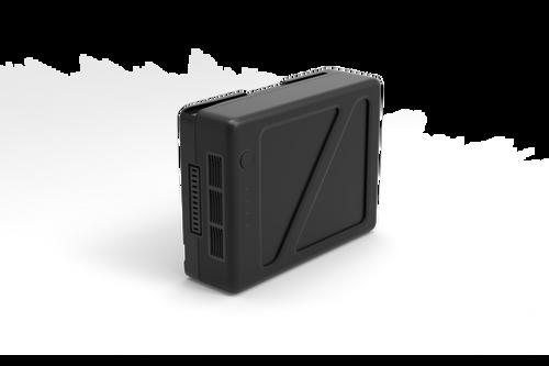 Inspire 2 TB50 Intelligent Flight Battery (4280mAh)