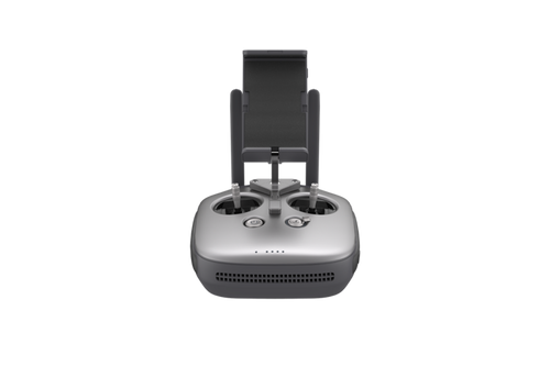 Inspire 2 Part 4 Remote Controller