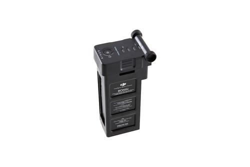 Ronin Series Intelligent Battery (4350mAh)
