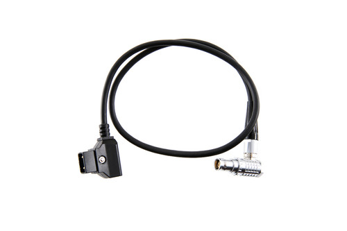 Ronin Series RED Power Cable