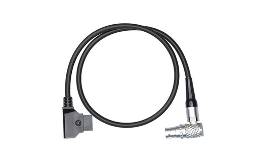 Ronin MX Power Cable for ARRI Mini
