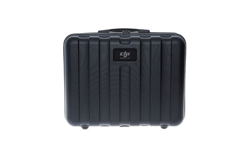 Ronin M Suitcase