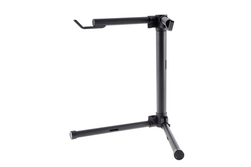Ronin M Tuning Stand