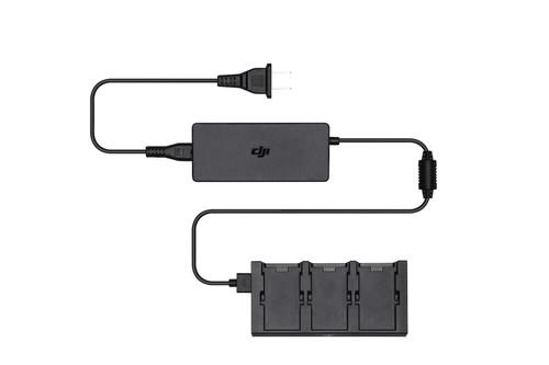 Spark Battery Charging Hub