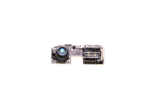 Spark 3D Sensor System