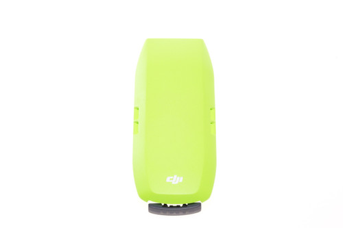 Spark Upper Aircraft Cover (Green)