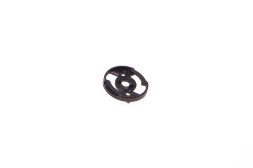 Spark 4.7-inch Quick-release Folding Propeller Mounting Piece (CW)